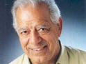 Dara Singh's funeral rites will be performed at 3pm today.