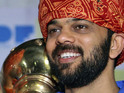 Rohit Shetty says bad reviews are a good sign audiences will like his films.