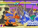 Capcom brings two classic fighters to XBLA and PSN with Marvel vs Capcom Origins.