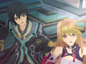 Tales of Xillia continues its reign at the top of the PS3 weekly chart.