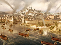 Total War: Rome 2 will launch in the second half of 2013.