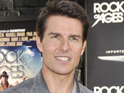 Mission: Impossible star banks $75 million to top Forbes rich list.
