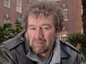 Clive Russell will appear in the HBO show's third season.