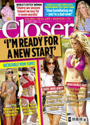 Closer cover July 20