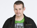 6632: Toadie plans a vow renewal ceremony