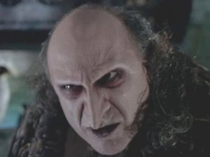 Danny Devito as The Penguin in <em>Batman Returns</em>
