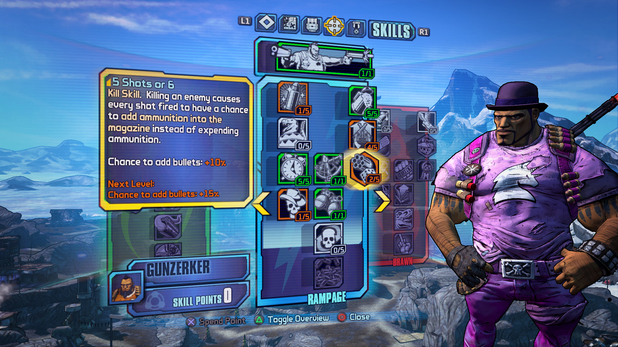 gaming_borderlands_2_screenshot_7.jpg