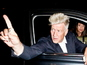 David Lynch 'cooking up another feature'