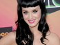 Katy Perry dating John Mayer?