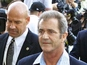 Mel Gibson attached to Blood Father