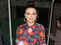 Celebrity Pictures: Perez Hilton