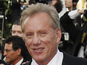 James Woods in 'White House Down' talks