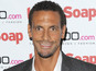 Rio Ferdinand signs deal with BT Sport