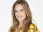 Neighbours star: 'Naomi will wreak havoc'