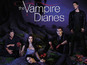 'The Vampire Diaries' casts Silas