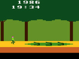 'Pitfall' screenshot