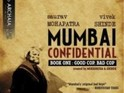 Space 1999 and Mumbai Confidential debut online ahead of their print releases.