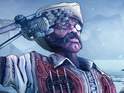 Borderlands 2 receives a new patch aimed at preventing data loss.