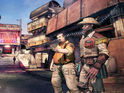 Raptr names Borderlands 2 the most played new game of 2012.