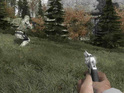 "The popular Arma II mod will adopt a ""Minecraft-like model""."