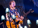 Bon Iver, Elbow and Ben Howard soft-rock this year's Latitude Festival big time.