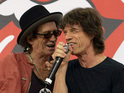 Mick Jagger says he believes the earliest the Rolling Stones will reform is in 2013.