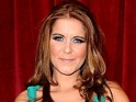 Gemma Oaten comments on her Emmerdale exit for the first time.