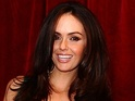 Diver says Jennifer Metcalfe would have benefitted from staying on the show.