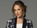 Eve Morey tells us about two hard-hitting stories ahead on the Australian soap.
