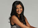 Digital Spy chats to Neighbours actress Menik Gooneratne.