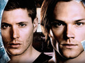The latest Week in Geek blog takes a look at the decline of Supernatural.