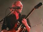 Radiohead album update: Band are in the studio, says Jonny Greenwood