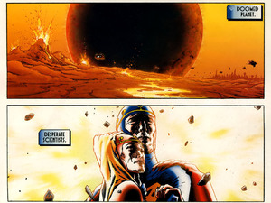 All-Star Superman