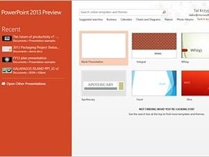 Microsoft Office 2013, Office 360