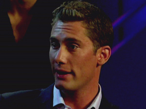 The Bachelorette S08E10: Men Tell All Special - Kalon