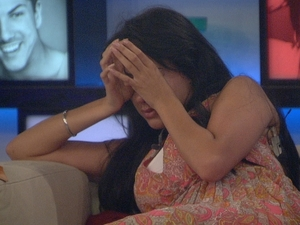 Big Brother Day 47: Deana