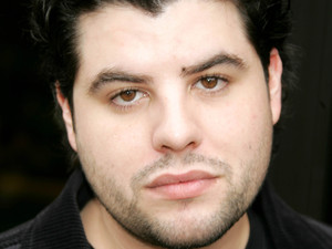 Sage Stallone, son of Sylvester Stallone. Sage has died at the age of 36.