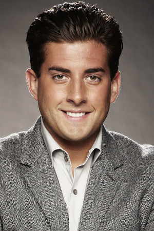 The Only Way Is Essex Season 6 cast pictures: Arg