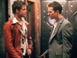 Norton: Fight Club wouldn't get made today