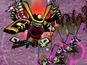 'Skulls of the Shogun' XBLA release date