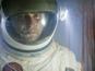'Last Days on Mars' debuts new trailer