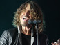 Soundgarden to play David Letterman gig