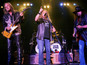 Lynyrd Skynyrd to play UK shows in 2015