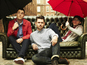 Scouting For Girls talk greatest hits