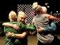 No Doubt release 'Settle Down' video