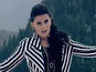 Nelly Furtado scales back tour