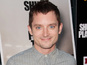 Elijah Wood producing zombie film