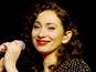 Regina Spektor gives birth to baby boy
