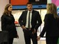'Bones' ninth run 'not final season'