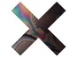 The xx: 'Coexist' review